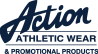 ActionAthleticWear-2016-Logo
