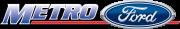Metro Logo 2007