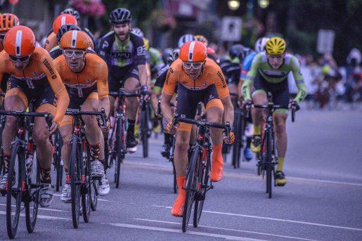 PoCoGrandPrixCycling-2454
