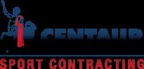 Centaur_logo_Sport_Contracting_V10