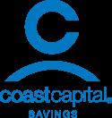 Coast_Savings_Vert_300