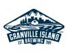 Granville Island Brew