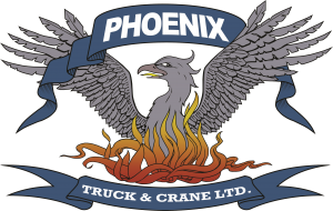 Phoenix Logo - June 2016 High Res_no White background