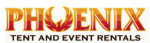 Phoenix Tent & Event Rentals