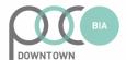 PoCo BIA Logo