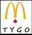 TYGO logo large-01