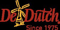 dd_logo 1975_CR