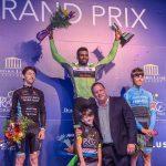 PoCoGrandPrixCycling-2582-XL