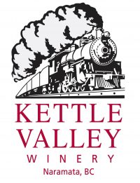 Kettle Valley Winery Logo