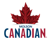 MolsonCoors Logo